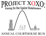 Courthouse-Run-Feature-Logo